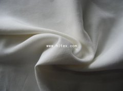 All kinds of grey cloth